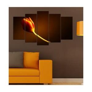 Vícedílný obraz Insigne Tensio, 102x60cm