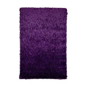 Koberec Grip Violet, 70x140 cm