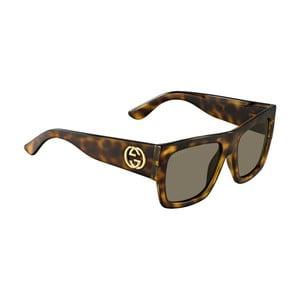 Dámské sluneční brýle Gucci 3817/S VGJ
