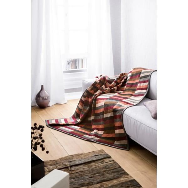 Deka Mondrian, 150x200 cm