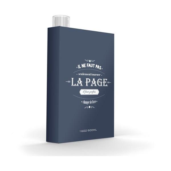 Skladná lahev My Discreet La Page