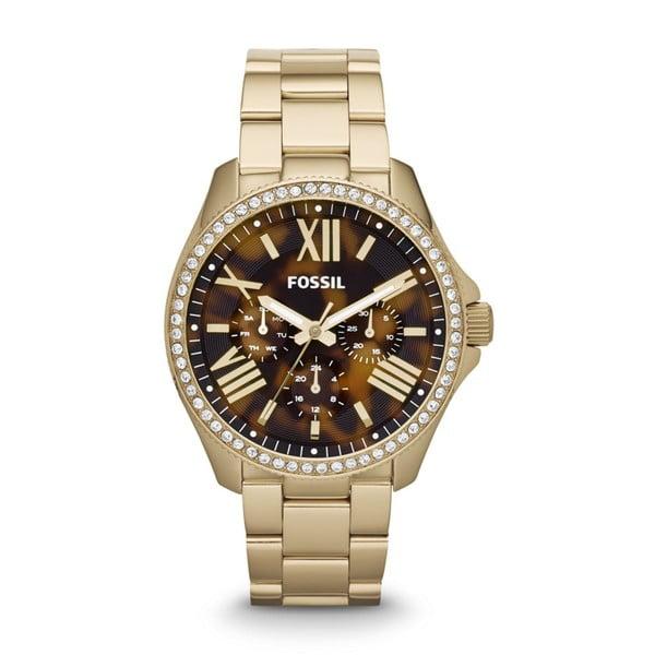 Dámské hodinky Fossil AM4498