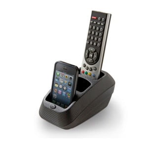 Suport pentru electronice Snips Remote Control Holder