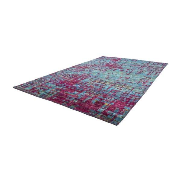 Koberec Maharani 830 purple, 80x150 cm