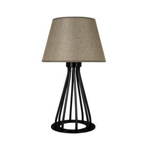 Stolní lampa Masivworks Rahmudo Pento