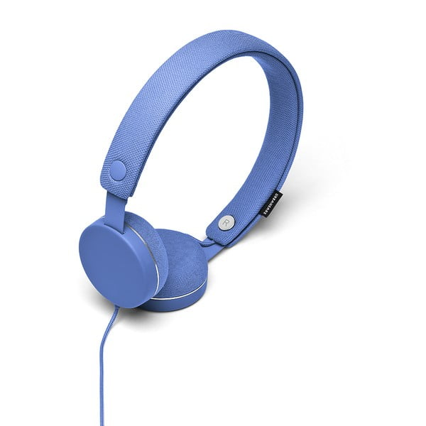 Sluchátka Humlan Forget-me-not, vhodné i do pračky