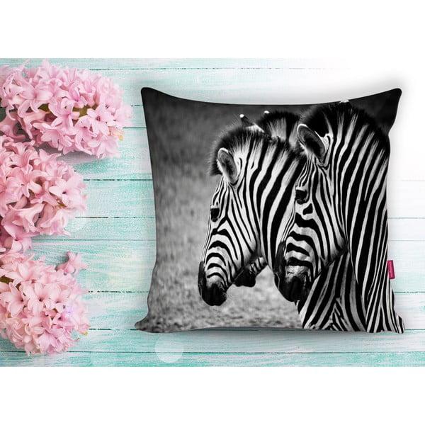 Față de pernă Minimalist Cushion Covers Guntio, 45 x 45 cm