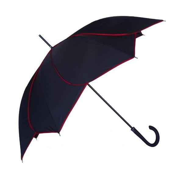 Deštník Ambiance Pierre Cardin Lisere