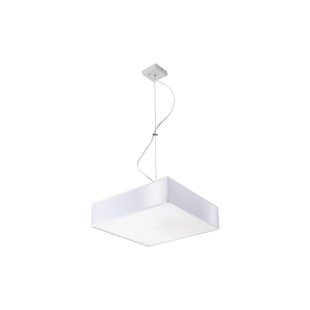Bílé stropní světlo Nice Lamps Mitra 35