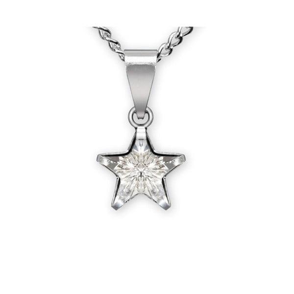 Náhrdelník Estrella