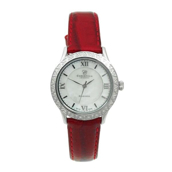 Dámské hodinky Christina London 134SWR2
