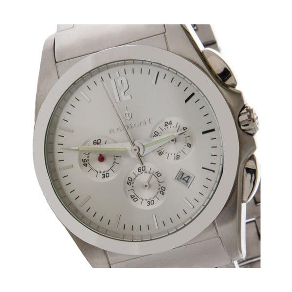 Pánské hodinky Radiant Chrono