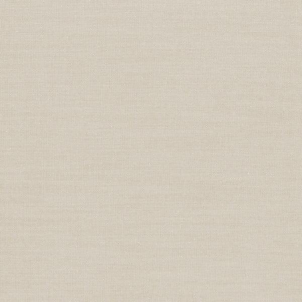 Krémově bílé křeslo Vivonita Coraly