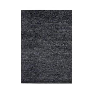 Tmavě šedý koberec Darko, 200 x 300 cm