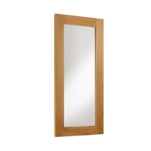Zrcadlo Natural, 80x150 cm