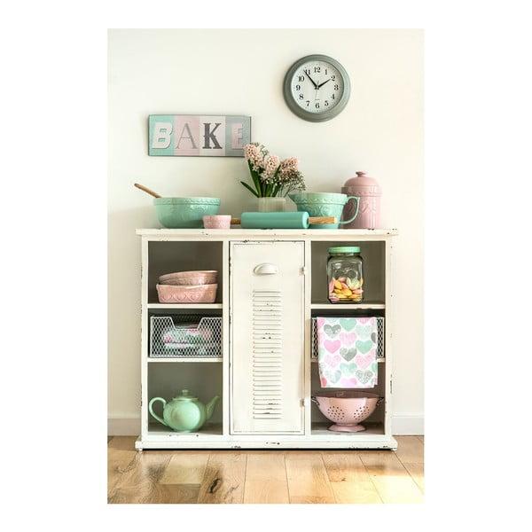 Miska Premier Housewares Sweet Heart