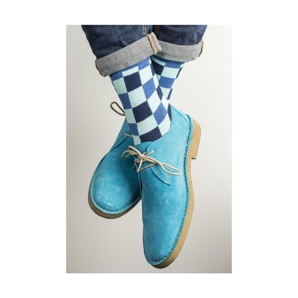 Unisex ponožky Funky Steps Boogie, velikost39/45