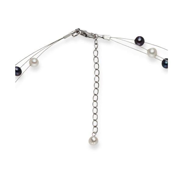 Náhrdelník Yamato Pearls Dots