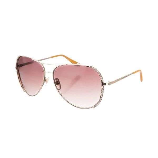 Dámské sluneční brýle Michael Kors M2062S Gold