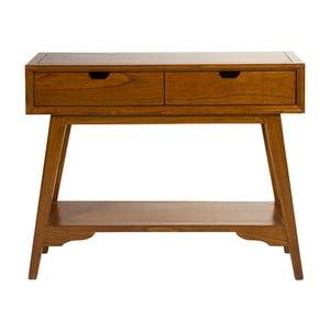 Konzolový stolek Santiago Pons Jenki