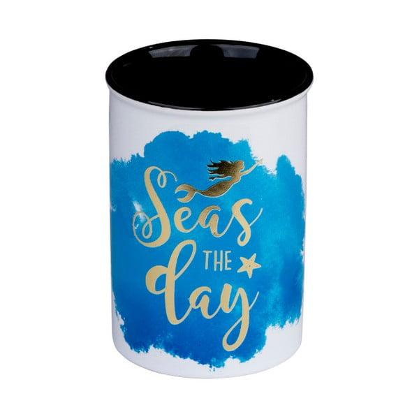 Organizér na tužky Tri-Coastal Design Seas