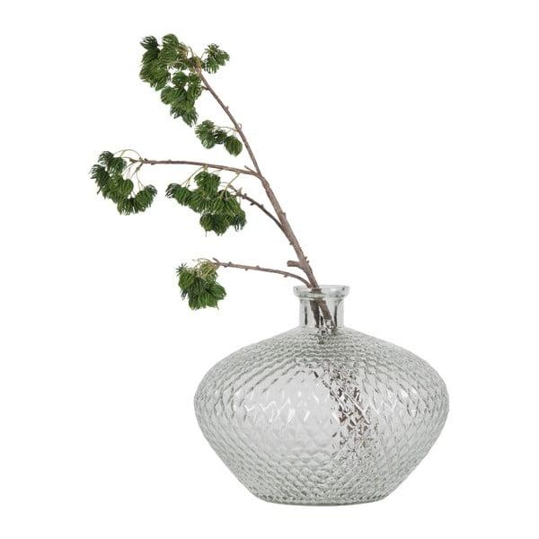 Váza BePureHome Proud