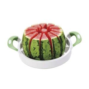 Kráječ na meloun JOCCA Slicer