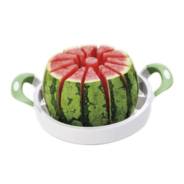 Krájač na melón JOCCA Slicer, ⌀ 25,5 cm