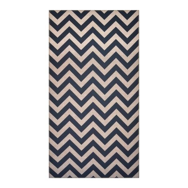 Ryan szőnyeg, 50 x 80 cm - Vitaus