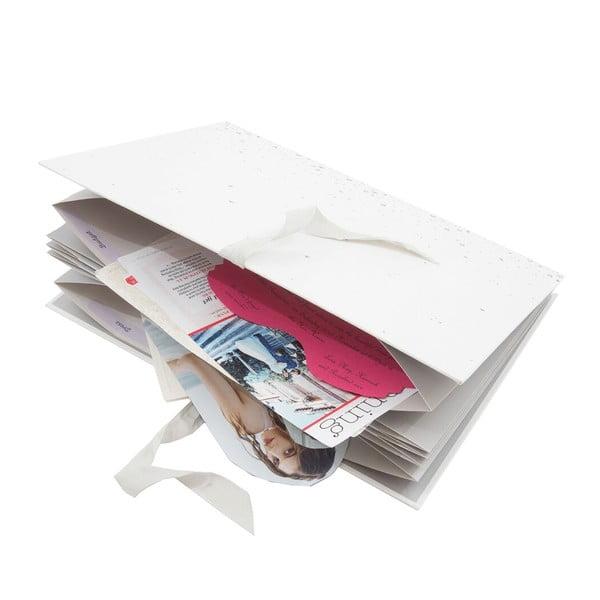 Dosar pentru planificarea nunții Busy B