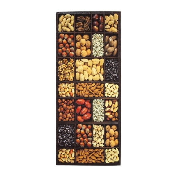 Běhoun Floorita Semi, 60 x 150 cm