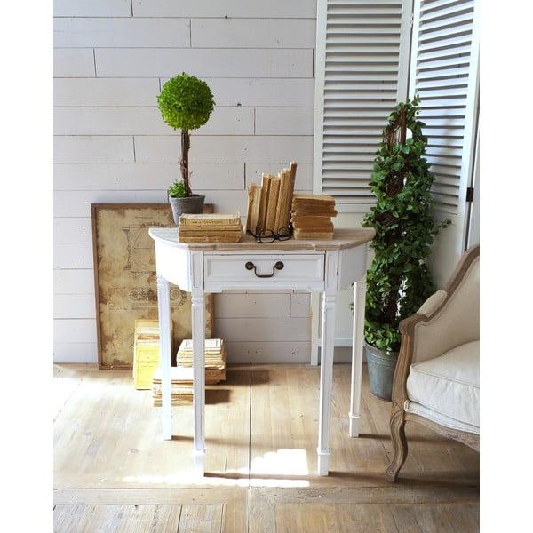Konzolový stolek Country Style