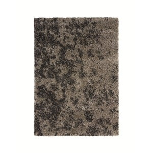 Koberec Nourison Amore Granite, 180x119cm