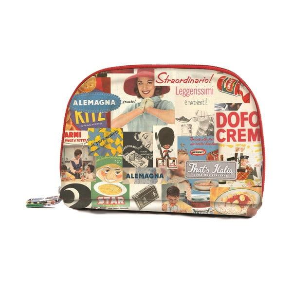 Kosmetická taška Dofo