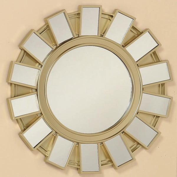 Zrcadlo Sylvester