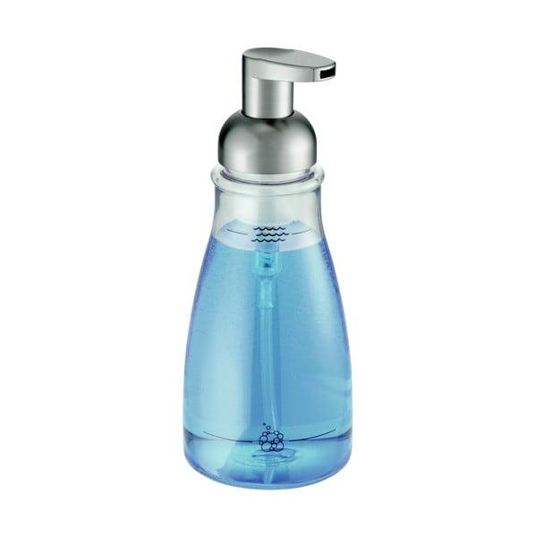 Zásobník na mýdlo s pumpičkou Pump