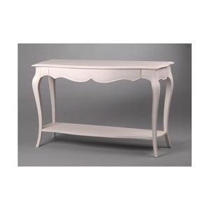 Konzolový stolek Amadeus