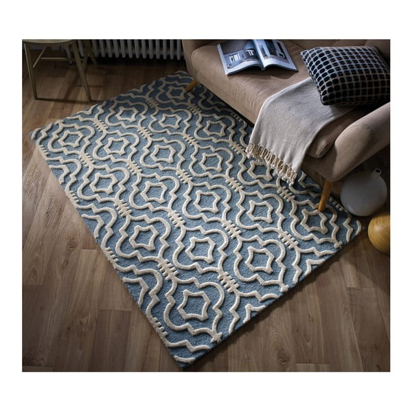 Koberec Flair Rugs Moorish Nadoor, 80 x 150 cm