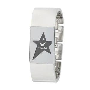 Dámské hodinky Thierry Mugler 504