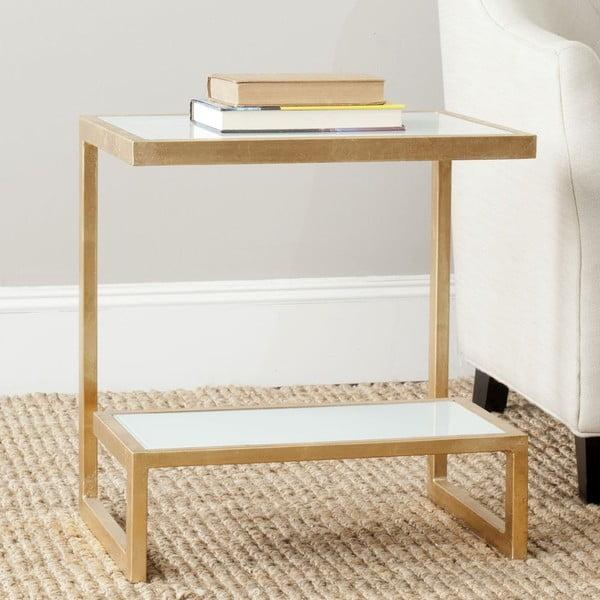 Odkládací stolek Vivian