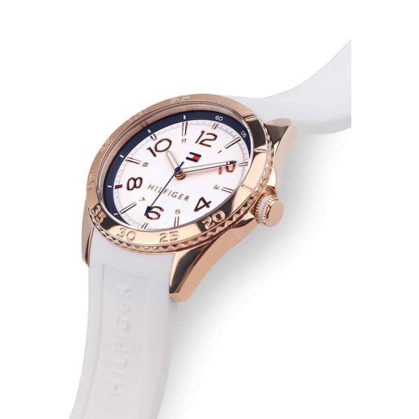 Dámské hodinky Tommy Hilfiger No.1781636