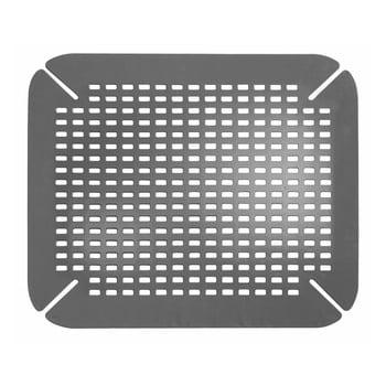 Suport chiuvetă antialunecare iDesign Contour imagine
