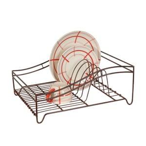 Odkapávač na nádobí Line, 42 cm