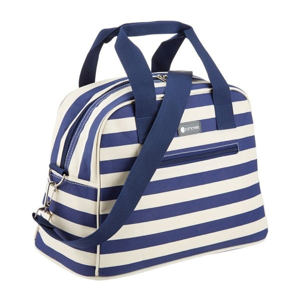 Coolmovers Stripe termotáska, 11,5 l - Kitchen Craft