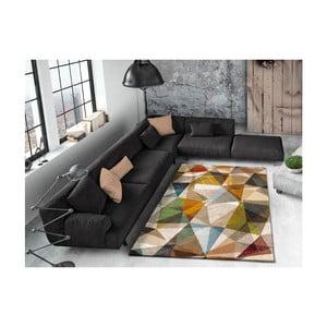 Koberec Universal Rubik Multi Malo, 200 x 290 cm