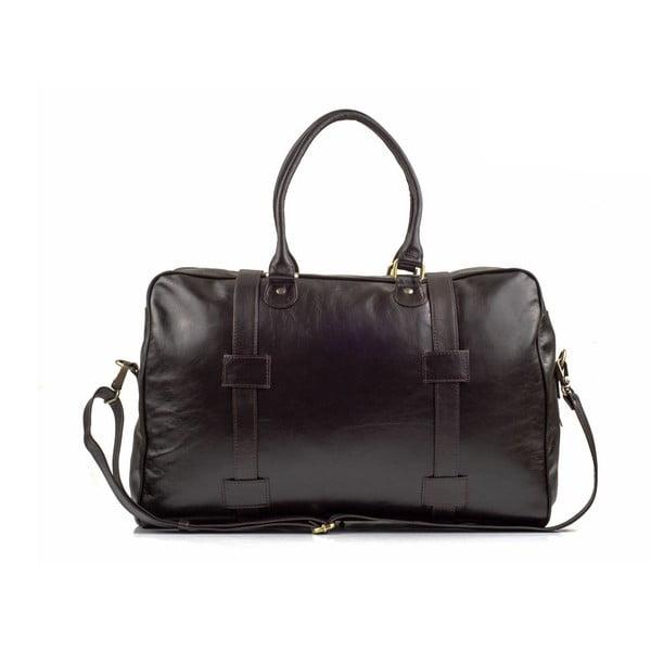 Pánská kožená taška Solier SL16