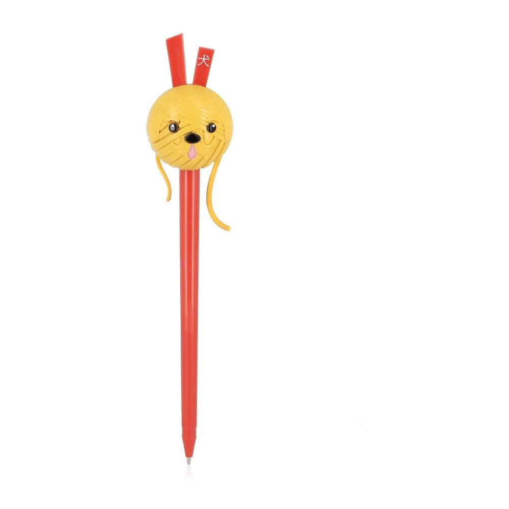 Propiska npw™ Pups To Go Labra-Noodle npw™