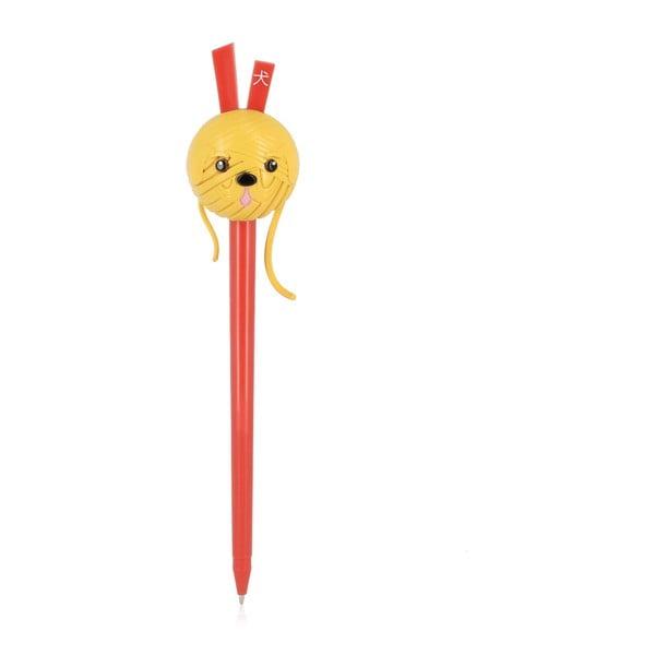 Długopis npw™ Pups To Go Labra-Noodle