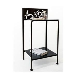 Noční stolek Modern Jullian