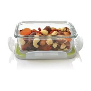 Krabička na jídlo Food Container, 14,5x11x5,5 cm